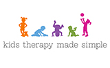 kids therapy made simple