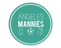 Angeles Mannies