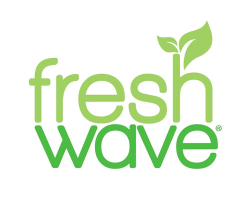 Freshwave Works Logo