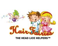Hair Fairies the Head Lice Helpers