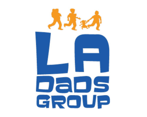 LA Dads Group