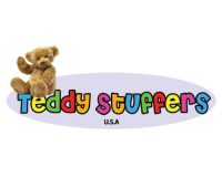 Teddy Stuffers U.S.A