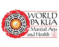 Burbank Pa Kua Martial Arts & Health