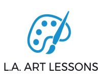 L.A. Art Lessons & Events