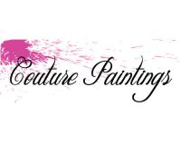Couture Paintings
