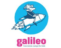 Galileo Learning