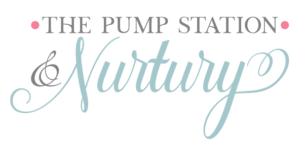 The Pump Station & Nurtury