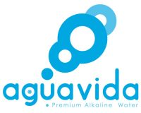 Aquavida Premium Water