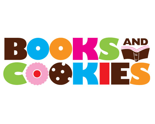Books and Cookies