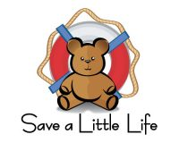 Save a Little Life