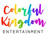 Colorful Kingdom Entertainment