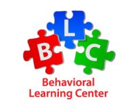 Behavioral Learning Center