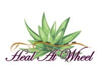 Heal At Wheel