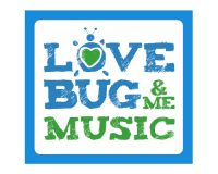 Lovebug & Me Music