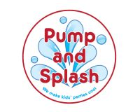 Pump and Splash