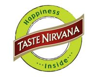 Taste Nirvana International