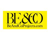 BE&CO Projects Inc.
