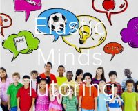 Elastic Minds Tutoring