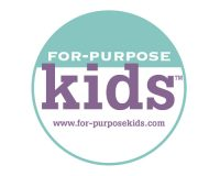 For-Purpose Kids