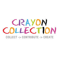 Crayon Collection