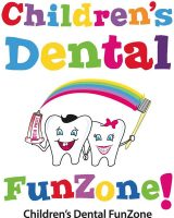 Children's Dental FunZone