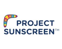 Project Sunscreen