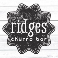 Ridges Churro Bar