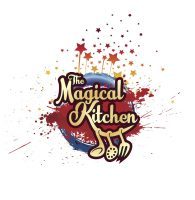 Magical Kitchen