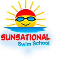 Sunsational Swim